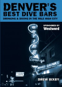 Denver's Best Dive Bars