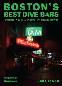 Bostons Best Dive Bars